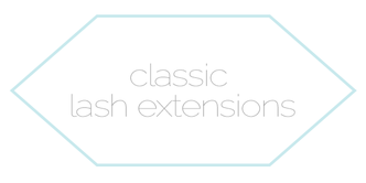 volume orange county eyelash extensions newport beach lashes individual extensions classic