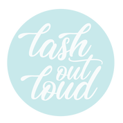 LASH OUT LOUD STUDIO NEWPORT BEACH